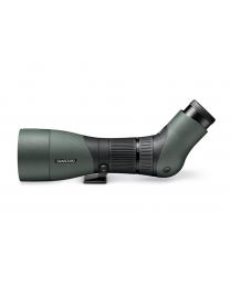 New Swarovski ATX 25-60x65 Spotting Scope