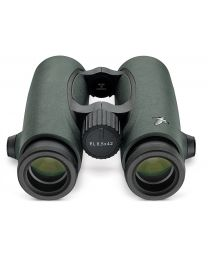 Phone Skope Swarovski Binocular Add-On