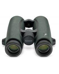 Swarovski Binoculars EL 10x42