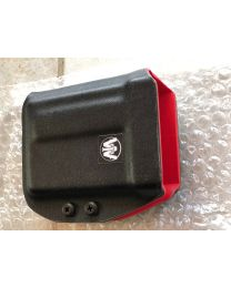 Weber Tactical Gamer OWB Rifle Mag Pouch