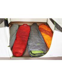 4 Person Ship CampingPackage