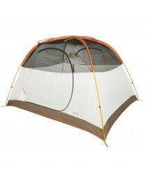 Used Kelty Outfitter Basecamp 6 Person Tent