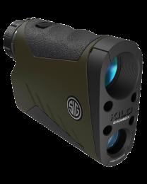 Sig Sauer Kilo 2400 Range Finder ABS