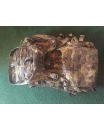 Eberlestock Transformer Backpack- Used