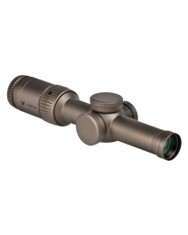 Vortex RAZOR® HD GEN II-E 1-6X24 RIFLESCOPE