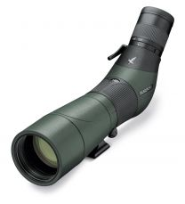 Swarovski ATS-65 20-60x Spotting Scope