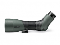 Used Swarovski ATX 25-60x65 Spotting Scope
