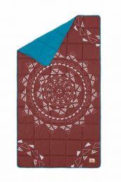 Kelty Bestie Blanket (Tapestry)