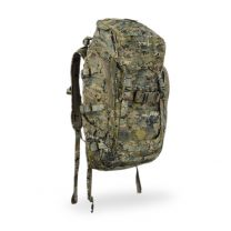 Eberlestock Transformer Backpack
