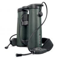 Swarovski EL 10x42 Binoculars