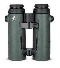 Swarovski EL Range 10x42 Range Finder Binoculars