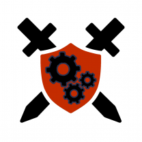 Gear Guard Insurance