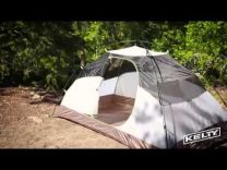 Kelty Outfitter LT 2 Person Tent