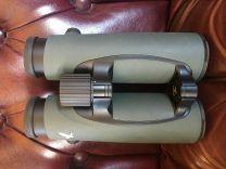 Used Swarovski Binoculars 10x42