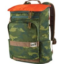 Kelty Ardent Daypack - Camo