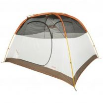 New Kelty Outfitter Basecamp 6 Person Tent