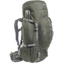 Kelty® Coyote 65L Backpack