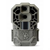 Stealth Cam DS4K Trail Camera