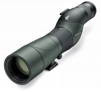 Swarovski Spotting Scope STS-65 20-60x