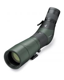 Swarovski ATS-65 20-60x Spotting Scope