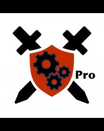 Gear Guard Pro Insurance