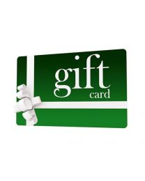Check Outside Gift Card $200
