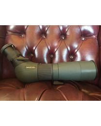 Used Swarovski Spotting Scope ATS-65 20-60x