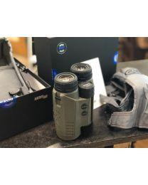 Sig Sauer Kilo 3000 BDX Rangefinding Binoculars