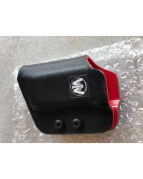 Weber Tactical Gamer OWB Pistol Single Mag Pouch
