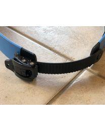Weber Tactical Signature Belt- Blue