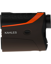 Kahles Helia Mono 7x25 Range Finder New