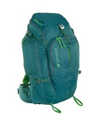 Kelty Daypack Redwing 32
