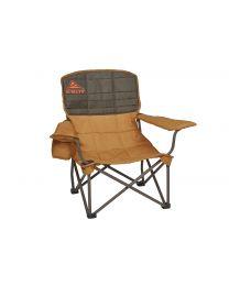 Kelty Lowdown Chair Canyon Brown/Beluga