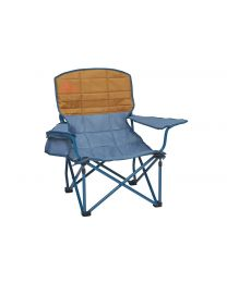 Kelty Lowdown Chair Tapestry/Canyon Brown