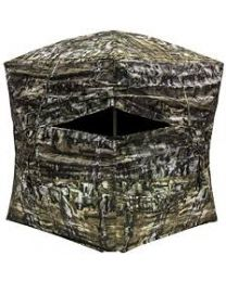 Primos Double Bull Surroundview 360 Blind