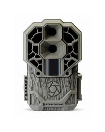 Stealth Cam DS4K Trail Camera