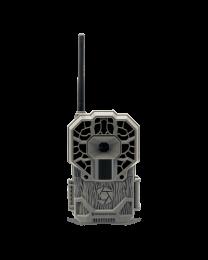 Stealth Cam WXV – VERIZON CELLULAR CAMERA