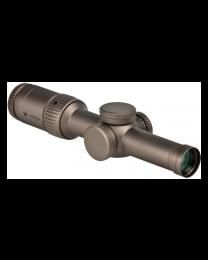 Vortex RAZOR® HD GEN II-E 1-6X24 RIFLESCOPE