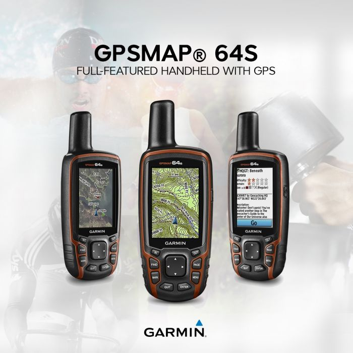 Used Garmin Map 64s GPS Unit on garmin mapsource, garmin updates, gps lake maps, garman gps, national geographic gps maps, gps software, nokia gps maps, delorme gps maps, gps topo maps, garmin nuvi, offline gps maps, gps trail maps, gas well location gps maps, garmin electronics, garmin gps units, garmin navigation, snowmobile gps maps, igo gps maps, disney gps maps, humminbird gps maps, gps systems, dominican republic gps maps, hunting gps maps, curacao gps maps, gps montana ownership maps, garmin software, best gps maps, war game maps, sygic gps maps, gps satellite maps,
