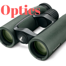 Optics1