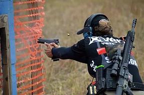 3 Gun Rental
