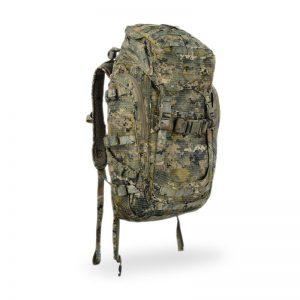 Eberlstock Transformer Backpack Hunting Pack