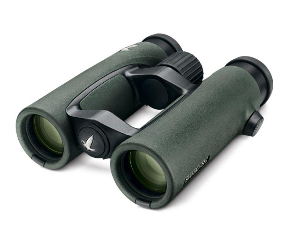 Binoculars for Birding