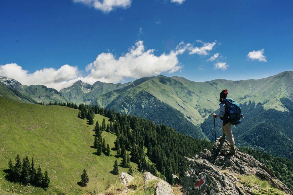 Shop Hiking Gear Online