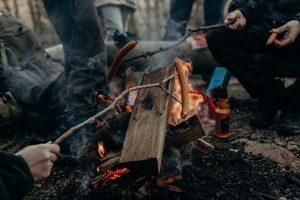 Rent Camping Equipment from Checkoutside - Durango Colorado Emerald Lake